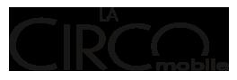logo-Circo-Mobile