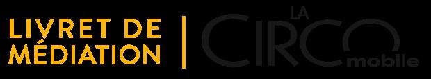logo livret de médiation